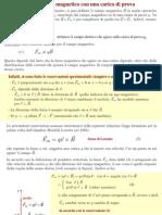 Magnetostatica_ForzaDiLorentz