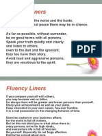 How to Write a Curriculum Vitae.ppt