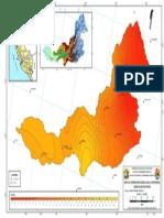 Mapa de Isotermas Cuenca del Rio Pisco.pdf