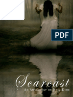 Scarcast, An Anthology of Jenim Dibie.epub