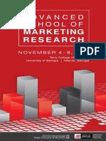 2013 ASMR brochure-Final.pdf