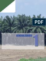 Estudio general del Suelo  Magdalena Cap 1 Generalidades