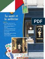 BON VOYAGE 1 - Ch. 14 La sante et la medecine.pdf