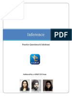 Inference_Practice_Questions_and_Solutions.pdf