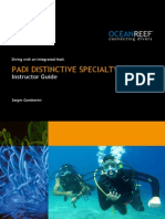 PADI SPECIALTY COURSE IDM - Instructor Guide LR.pdf