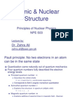 01-Atomic n Nuclear Structure3