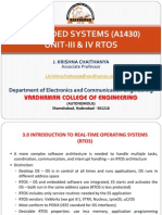 UNIT-3 & 4 EMBEDDED SYSTEMS (A1430) RTOS.pdf