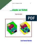 Scilab Tutorial 2