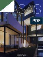 Diseño de Casas