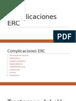 Complicaciones-ERC