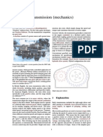 Transmission (mechanics).pdf