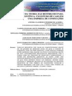 Teoria das Restrições.pdf