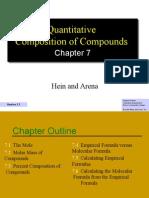 ch07-v2 Quimica basica