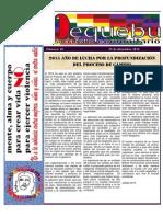 pequebu 2014 43 azb.pdf
