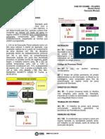 OAB_XIV_PILARES_DIR_PEN_AULA01.pdf