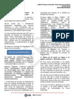 OAB_XV_EXAME_DIR_PENAL_AULA_01.pdf