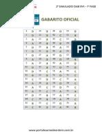 original_GABARITO_-_2ª_SIMULADO_XVI_Exame_de_Ordem_(1ª_Fase).pdf