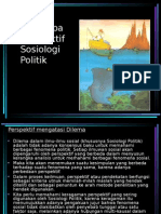 beberapa-perspektif-sosiologi-politik.ppt