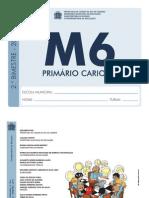 M6._2.BIM_ALUNO_2.0.1.3..pdf