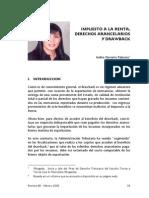 02_Rev48_INP.pdf