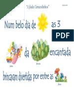 3 - FADA CARACOLINHOS.pdf