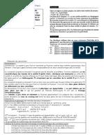 3_exos_genetique2.pdf