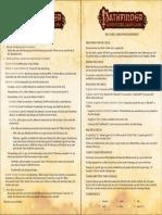 help me do my custom research proposal British Standard APA