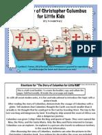 A - Colombo - história de portugal.pdf