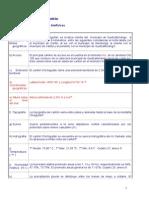 Formato Diag Chichiguitan Para Diagnosticos Del Municipio de Quetgo 2015