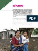 08 Mirame Situacion Nina Indigena Guate