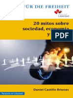 20_mitos_Fundacion