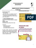 Documento FARUSAC Diagramacion y Topografía
