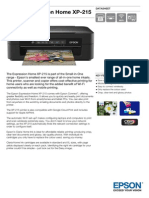 Epson-Expression-Home-XP-215-Brochure.pdf