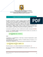 PDS CorrelacionDiscreta