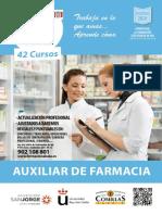 Aux i Liar Farmacia