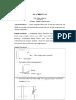 SIFAT FISIK ZAT.doc