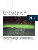 Se Pressure Distribution
