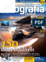 Fotografia Digital 2014 05