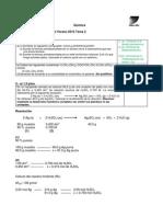 Resol 2ºP CI 2015 Tema 2