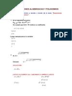 Actividad_u3:)Expresiones Algebraicas y Polinomios
