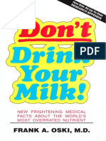dont drink your milk.PDF