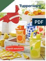 Summer 2015 Catalog CA