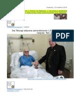 NA NIEBEZPIECZNEGO Moralia PDO90 von Stefan Kosiewski FO96 Glossy do sciemniania istoty IMPERIUM ZLA 20150412 Ormianie CDLXX
