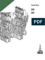 2008-2009.pdf