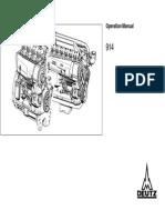 914.pdf