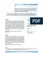 2-1-1-PB.pdf