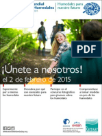 poster humedales.pdf