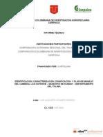 Humedal_LasCatorce-Cunday.pdf