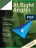 Mathsmagazine Birthdayparadox Class Simulation