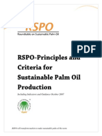 2 En_RSPO Principles and Criteria for Sustainable Palm Oil Production (2007)